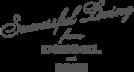 diesel_with_foscarini-logo_oswietlenie