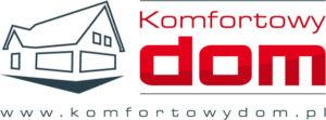 komfotowy-dom