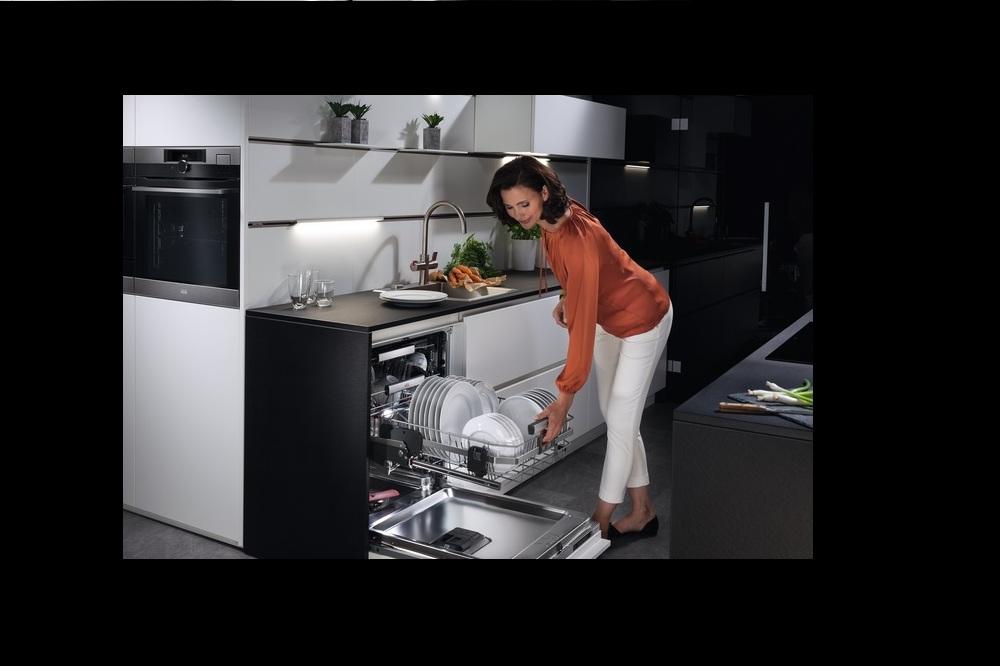 Sprzęt AGD do kuchni z 4homeandkitchen Białystok